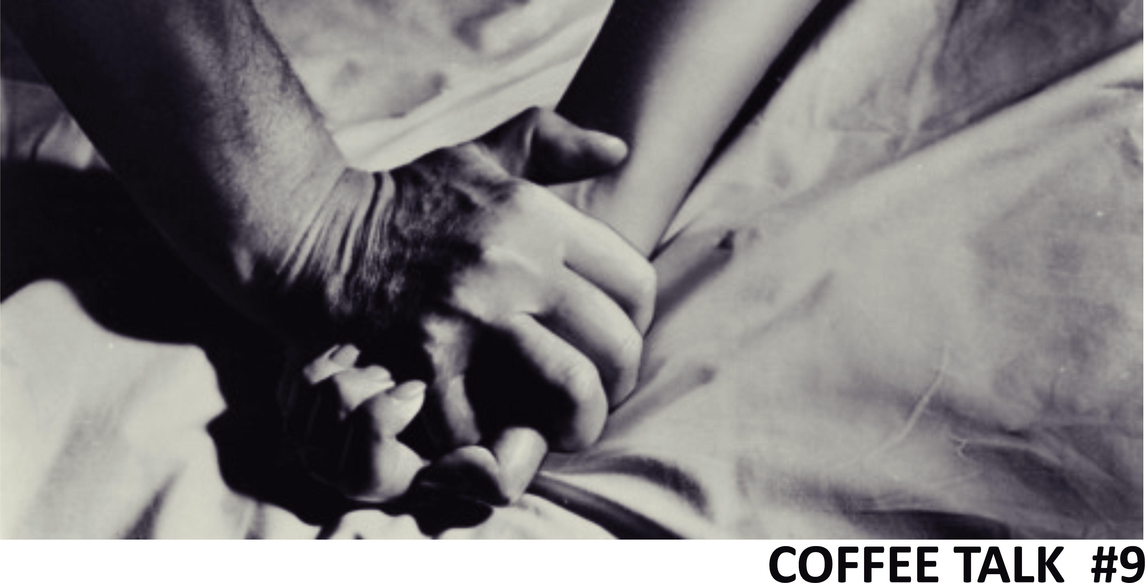 coffee talk 9