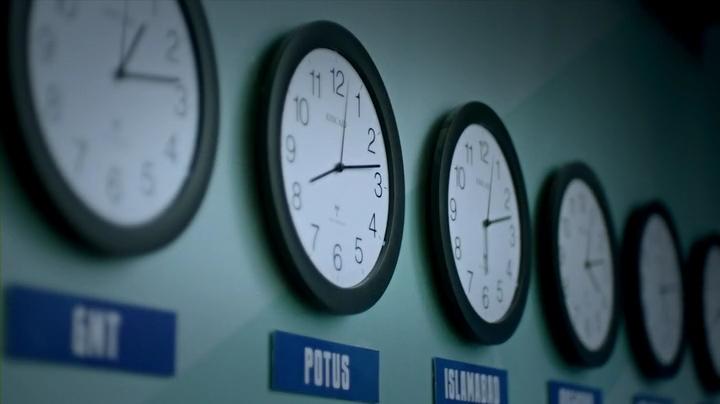 The.Newsroom.2012.S02E05.HDTV.x264-EVOLVE.mp4_000063646