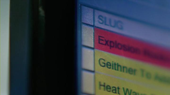 The.Newsroom.2012.S02E05.HDTV.x264-EVOLVE.mp4_000076659