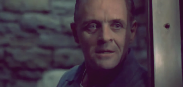 1991 silence of the lambs